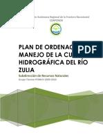 POMCH_COMPLETO-RIO_ZULIA.pdf