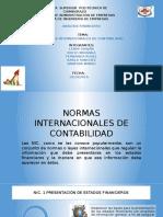NORMAS-DE-CONTABILIDAD (1)