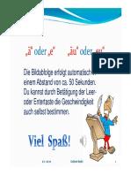 Ä-E.pdf