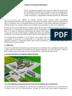Diseño de Plantas Industriales.uriah