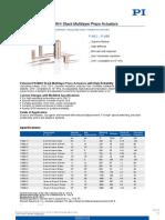 PI_Datasheet_P-882_-_P-888_20150123.pdf