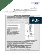 PIC_TechnicalNote_P885T0001.pdf