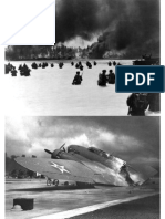 WWII - Pictures