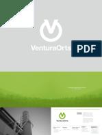 catalogo-venorsa.pdf