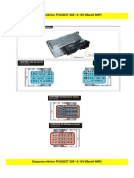 175790657-Esquema-eletrico-Marelli-5NP-Peugeot-206-1.pdf