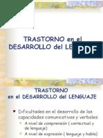 trastornos_del_desarrollo_infantil.ppt