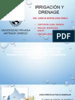 PROYECTO-DE-IRRIGACIONES.pptx