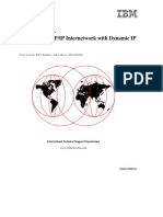 beyond_dhcp_-_work_your_tcp_ip_internetwork_with_dynamic_ip.pdf
