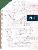 Corr_TcDsN1P2_06_07Web.pdf