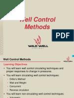 well-control-methods.pdf