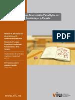 07MPRE_JMendez.pdf