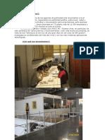 Trabajo Agencia2