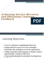 servicerecovery-130718021902-phpapp01