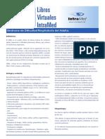 Distress Respiratorio del Adulto.pdf