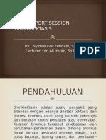 CSS radiologi.pptx