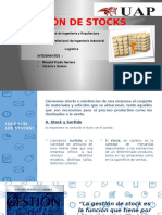 gestion de stocks.pptx