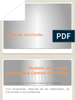 curriculo.pdf.pptx