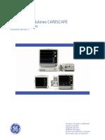SPA_2066380-026_Bx50_UM_v2.pdf