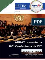 informativo_abrat_jul2016 - informativo 34