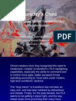 02 18 05 Hawkins Thursdays Child