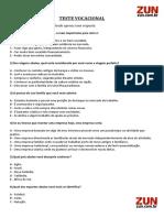 teste-vocacional.pdf
