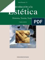 introducción a la esteticas. Juan Plazaola.pdf
