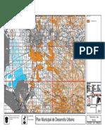 DB-1 Plano (1).pdf
