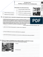 actividades refuerzo tema 8.pdf