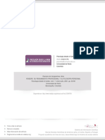 Rogers.pdf