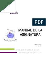 tmp_26613-Análisis de mecanismos-707697749.pdf