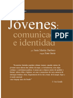 (677744844) Jesus Matín Barbero