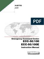 ECC-50-100
