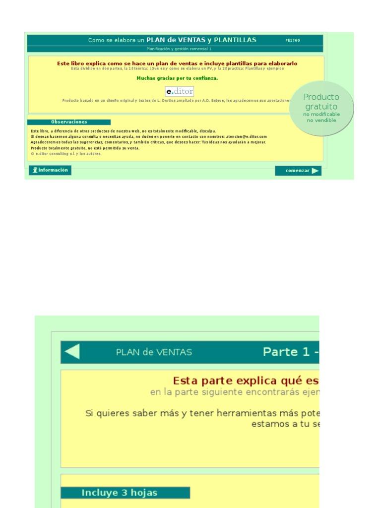 PLAN DE VENTAS.xlsx