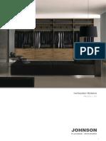Catalogo Técnico Placard - Version 01 2013