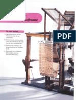 Tema 2.- El Ordenador.- Hardware y Software (300dpi)