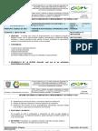1.Diplomado de Innovación y Emprendimiento-Informe - Enero 20