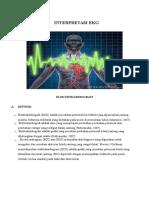 INTERPRETASI EKG.docx