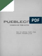 173597711 La Serpiente Pueblecito