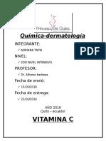 Vitamina c (1)