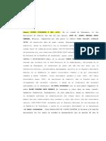 Compraventas - Hiper Negocios- Ing Roca 2015