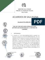 AcuerdoSalaPlena-2015.pdf