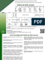 CHILE SERRANO.pdf