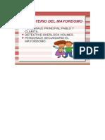 RESUMEN DE EL MISTERIO DEL MAYORDOMO.docx