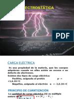 ELECTROST..