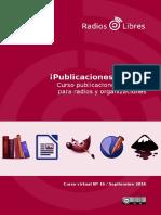 tutorial_16_publicaciones_libres.pdf