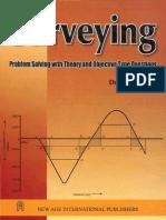 Surveying-Problem-Solving.pdf
