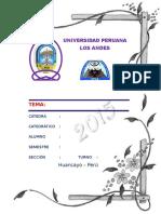 Caratula de Ciencias Administrativas y Contables 4