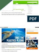 Www Greenpeace Org International en News Blogs Makingwaves 6