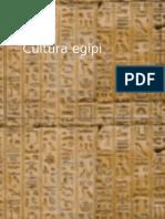 Cultura egipi.pptx