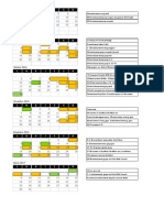 Calendari Club 2016-2017 Versió 3